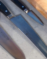 mh_1075_chopping_tips.jpg
