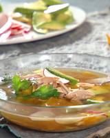 mh_1095_tortilla_soup.jpg