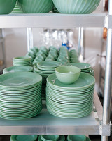 mla102284_0207_dishes.jpg