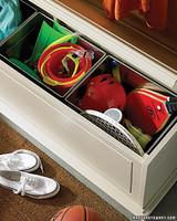 mld102980_0607_drawer.jpg