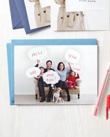 mld106780_0211_cards3.jpg