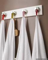 mpd103050_0707_towels.jpg