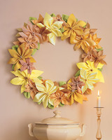 ms_sip08_poins_wreath.jpg