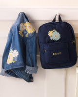 mscrafts-backpack-813.jpg