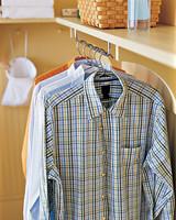 msl_aug06_org_laundry.jpg