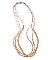 necklaces-066-d111535.jpg