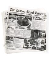 news-liners-mld108182.jpg