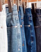 nydj denim jeans