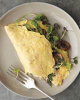 omelet-002-mmld108046.jpg