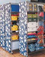 pa102985_0507_shelves.jpg