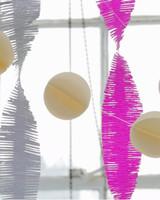 festive_diy_party_decorations.jpg