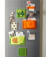 peg-board-131-d111065.jpg