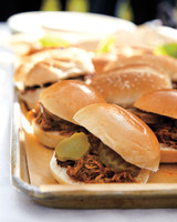 sandwich-02-mld108130.jpg