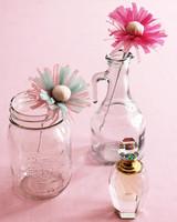 scented-paper-flowers.jpg