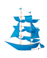 ship-kite-079-d111130.jpg