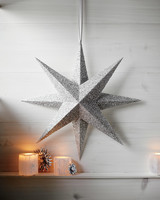 star-accent-mld108007.jpg