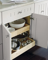 thd-chef-pullout-0315.jpg