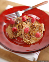 tvm2129_032207_crepes.jpg