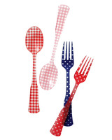 utensils-0033-d112094.jpg