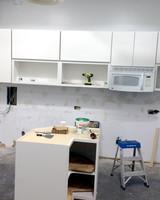 west-side-pantry-0247.jpg