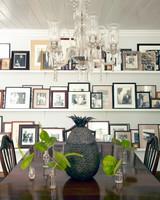 wood-table-chandelier.jpg