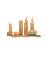 wooden-city-mld108412.jpg