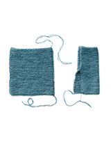 wool-mitten-mld107648.jpg