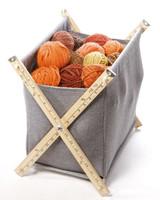 4122_032309_yarnbasket.jpg