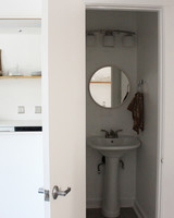 9-downstairs-half-bath.jpg