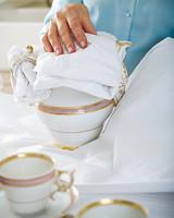 a103230-packing-teapot.jpg