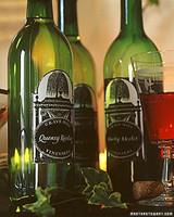 a98100_1000_winebottle.jpg