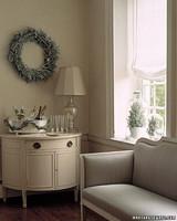 a98313_1200_livingroom.jpg