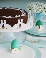 a98651_0401_cakebeauty.jpg