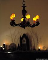 a98930_1001_chandelier.jpg