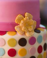 bagold_circle_dot_cake.jpg