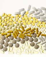 bd103213_0907_vitamins.jpg