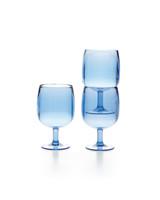 blue-glasses-mld108683.jpg
