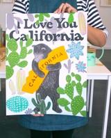california-print-06-15