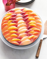 cheesecake-032-d111539.jpg