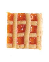cookie-2-xd103069toc-1.jpg