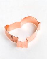 copper-gifts-0214-1166.jpg