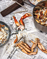 crab-picking-5-d111488.jpg