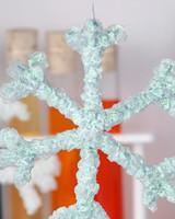 crystal-snowflake-0717.jpg