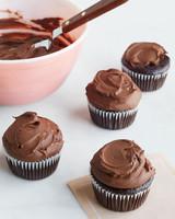 cupcakes-069-d113084-2.jpg
