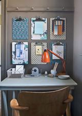 desk-organization-1016.jpg (skyword:349504)