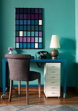 diy-paintchip-art-1016.jpg (skyword:349541)