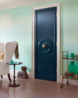 doors-06-0911mld107547.jpg
