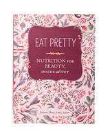 eat-pretty-084-d111355.jpg