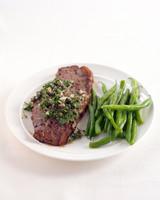 edf_jul06_forone_steak.jpg