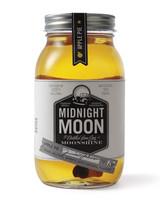ee-moonshine-mld109082.jpg